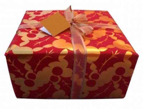 regalos para un autónomo