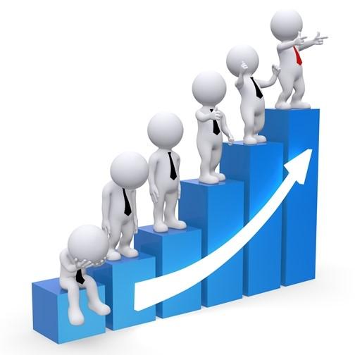 aumentar los ingresos de tu negocio