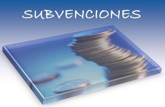Imagen-Subvenciones