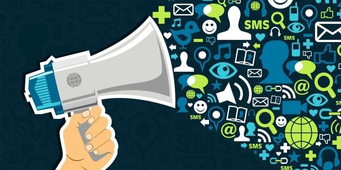 Consejos de marketing digital para autónomos